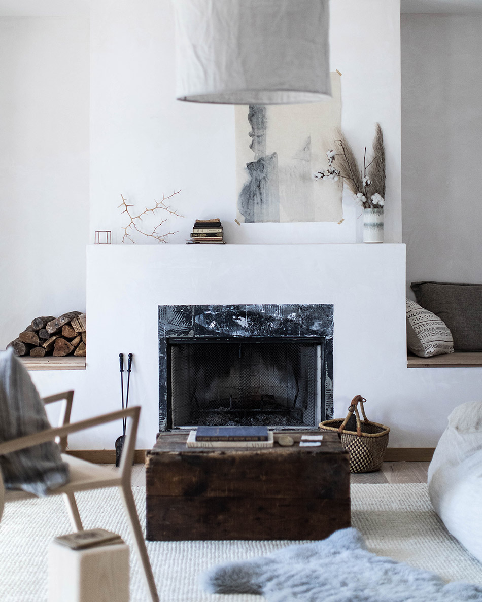 Milk Decoration Axel Vervoordt Beth Kirby S Stunning Renovation Simon Said