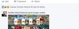 gerai-burger-saidila