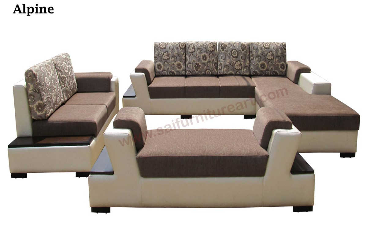 Recliner Sofa Kirti Nagar Furniture Manufacturers In Delhi Carved Sofa Set Wooden Sofa
