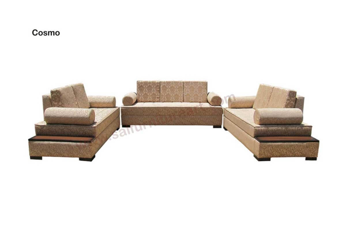 Sofa Set Offers In Mumbai Buy Cosmo Sofa Set Online Store Kirti Nagar Cosmo Sofa Set