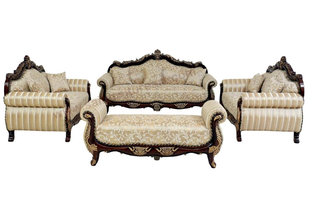 L Shape Sofa Set Kirti Nagar Sofa Sets Online Bangalore Awesome Home