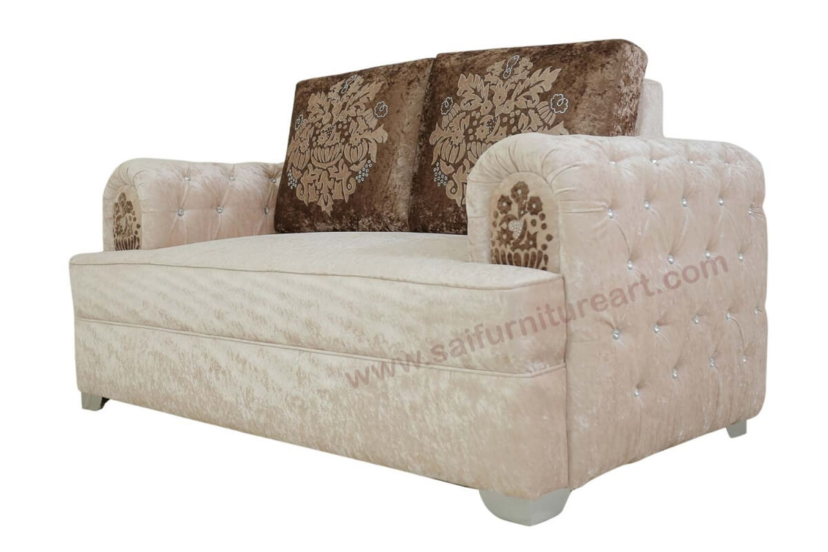 Sofa Set Design In Raipur Buy Nice Sofa Set Online Store Kirti Nagar Nice Sofa Set