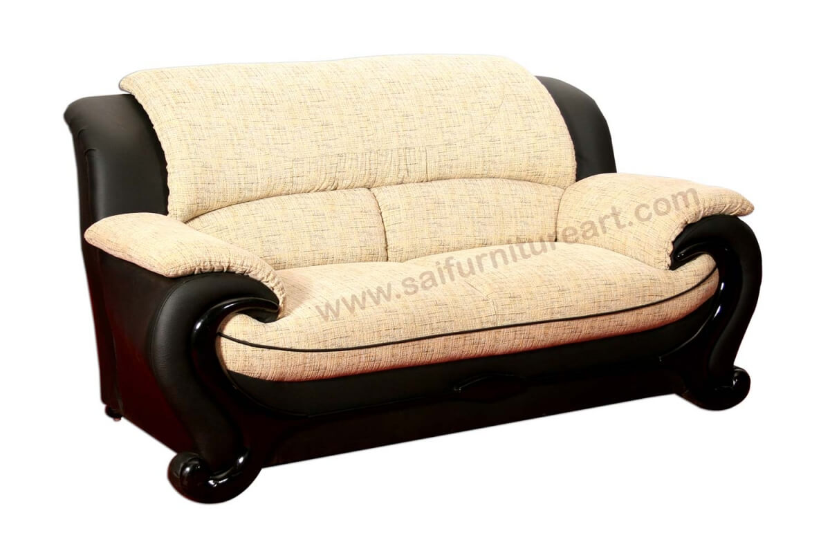 R K Sofa Set Rajkot Gujarat Buy Ess Sofa Set Online Store Kirti Nagar Ess Sofa Set