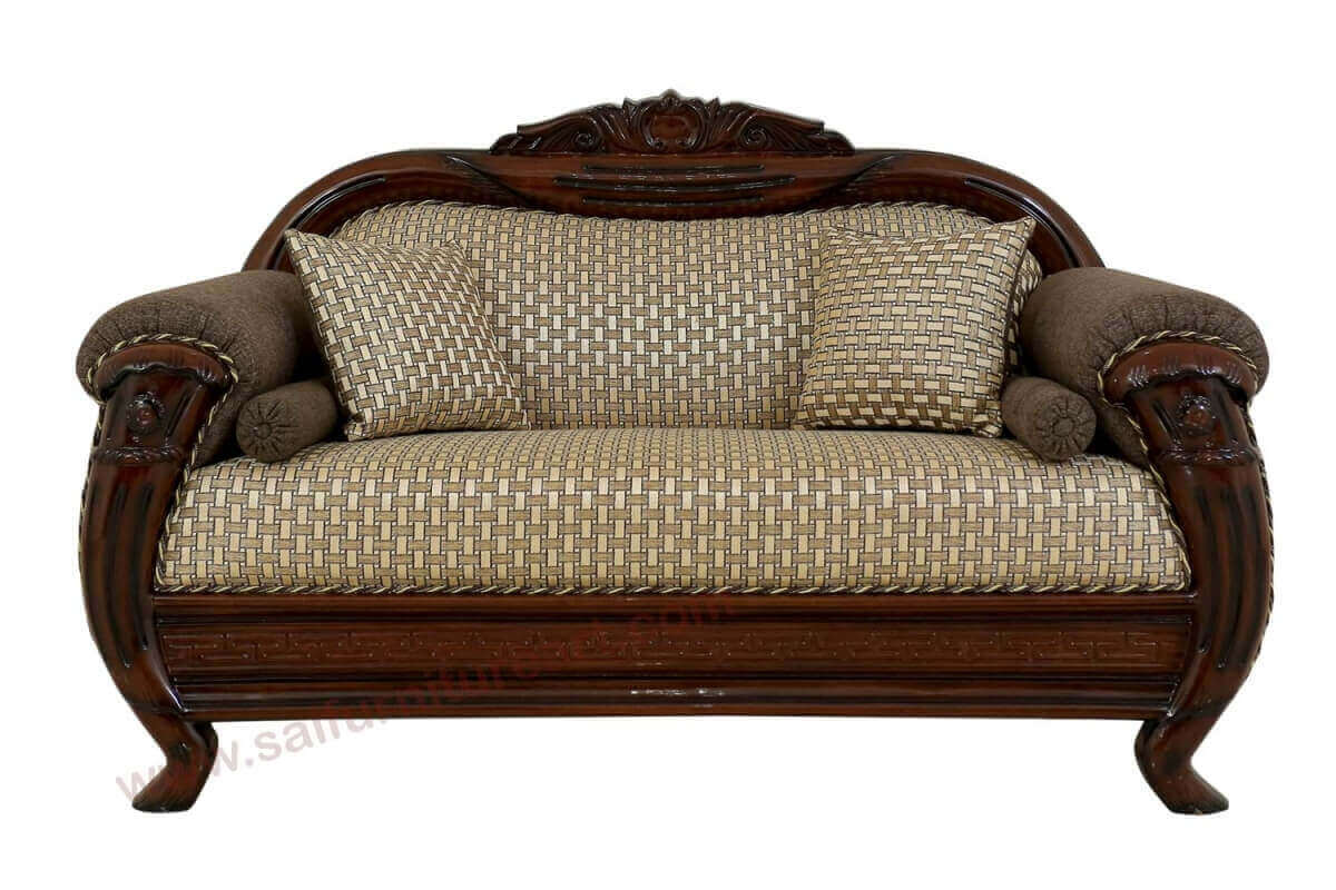 Sofa Set Images With Price In Chennai Buy Dutch Sofa Set Online Store Kirti Nagar Dutch Sofa Set