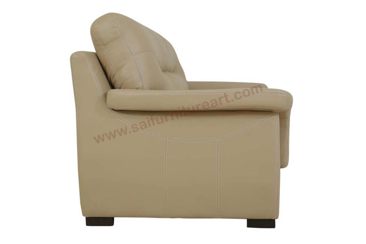Sofa Set Design In Raipur Buy Aldo Sofa Set Online Store Kirti Nagar Aldo Sofa Set