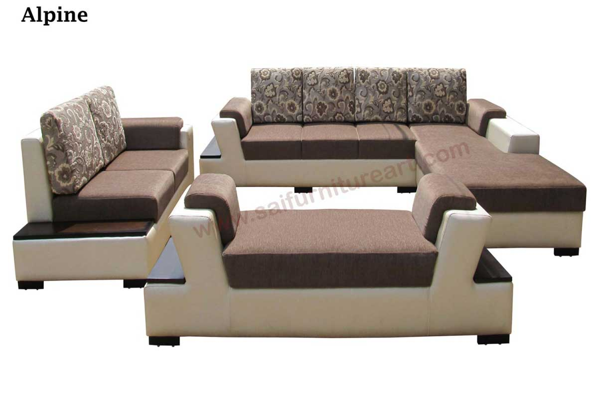 Sofa Set Offers In Mumbai Buy Alpine Sofa Set Online Store Kirti Nagar Alpine Sofa Set