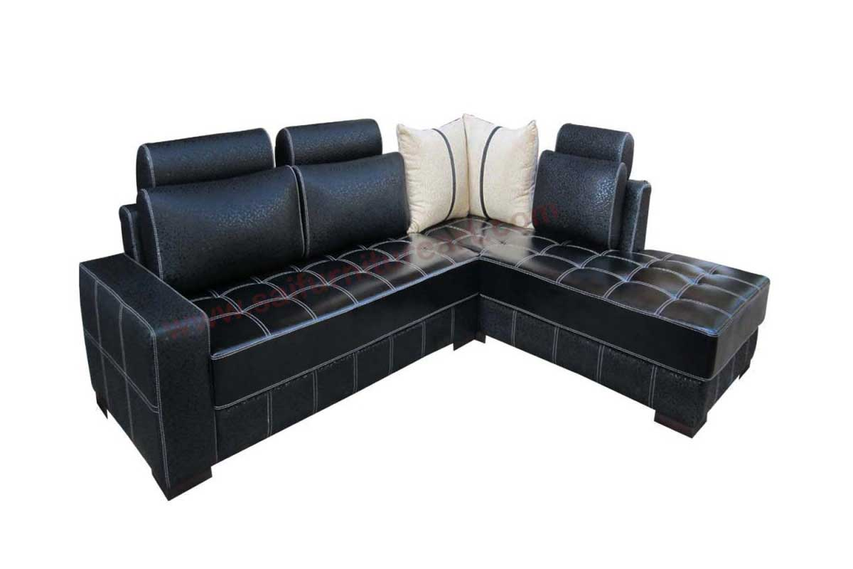 Sofa Set Offers In Mumbai Buy British Sofa Set Online Store Kirti Nagar British Sofa Set