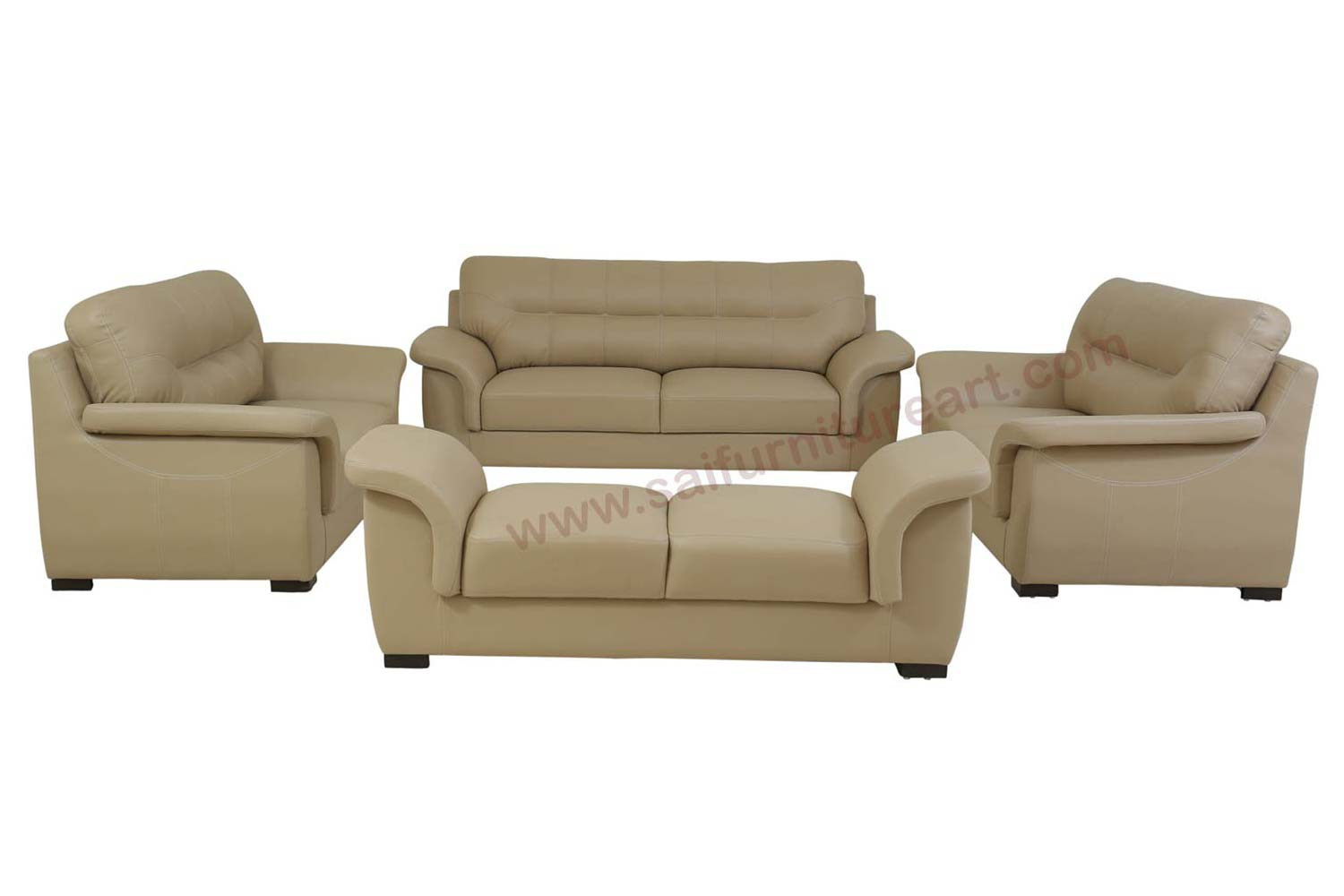 Recliner Sofa Kirti Nagar Buy Aldo Sofa Set Online Store Kirti Nagar Aldo Sofa Set Suppliers
