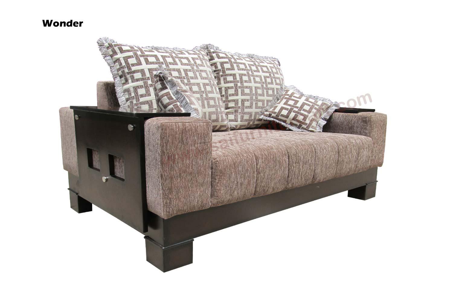 Sofa Set Offers In Mumbai Buy Wonder Sofa Set Online Store Kirti Nagar Wonder Sofa Set