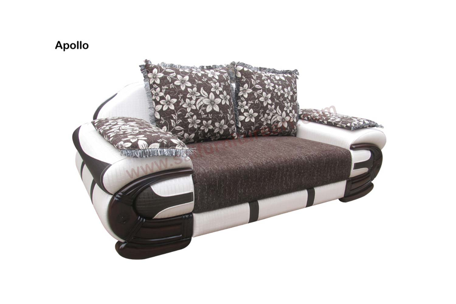 Recliner Sofa Kirti Nagar Apollo Sofa