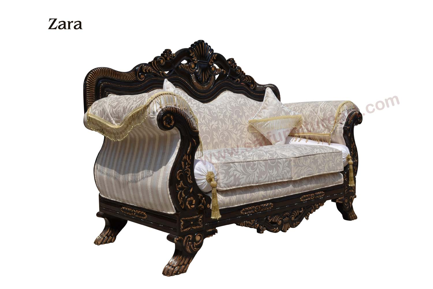 Sofa Set Olx Jaipur Cheap Sofas Online Bangalore Baci Living Room