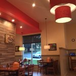 saigon-cafe-cumberland-smyrna4
