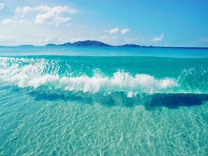 beach-blue-ocean-sand-sky-favim_com-421854-300x225