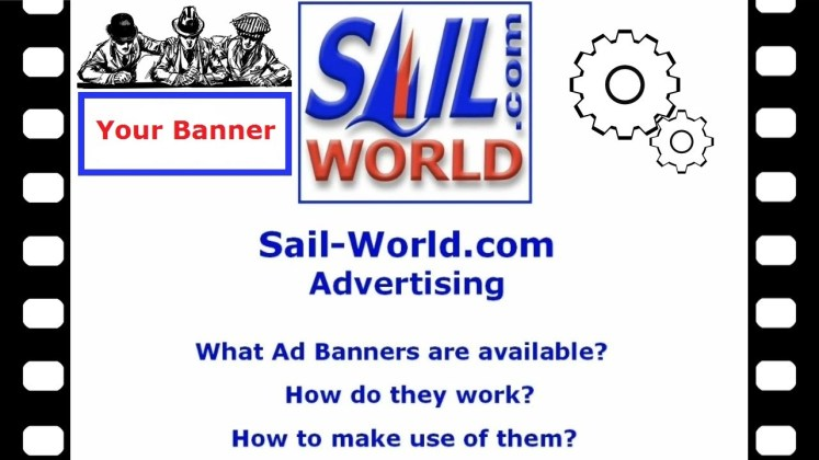 What-Ad-Banners-are-available