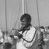 JohnKerr