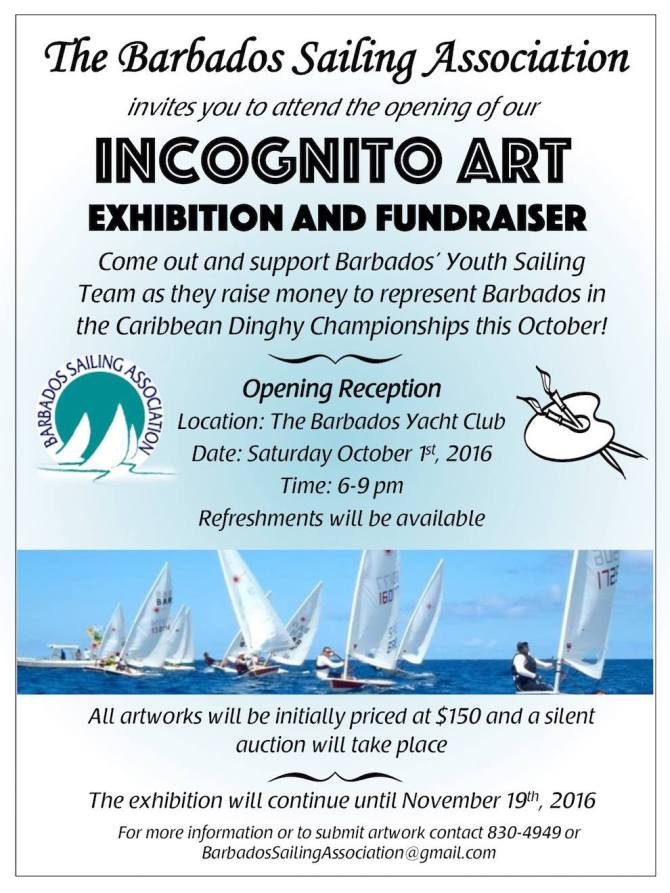 bsa-incognito-art-exhibition