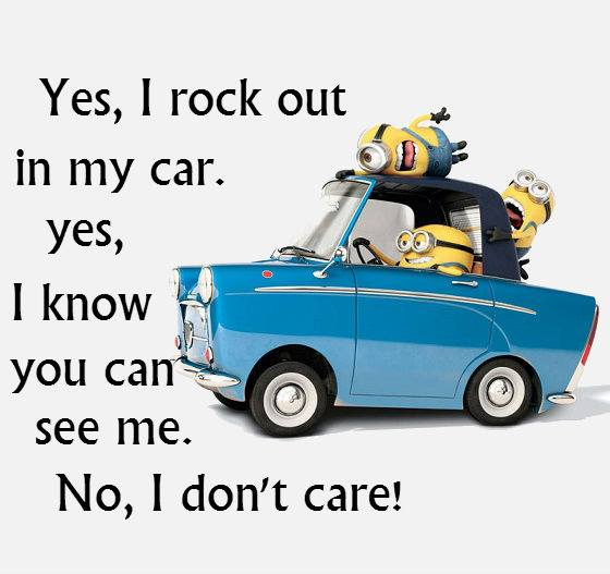 enjoy plugging mp player car car quote