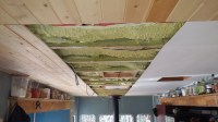 Trailer Ceiling Panels  Blog Avie