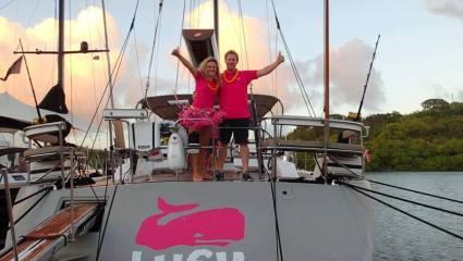paul-audrey-adamson-circumnavigators