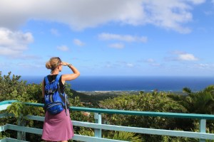 True Confessions of a Cruising Mom