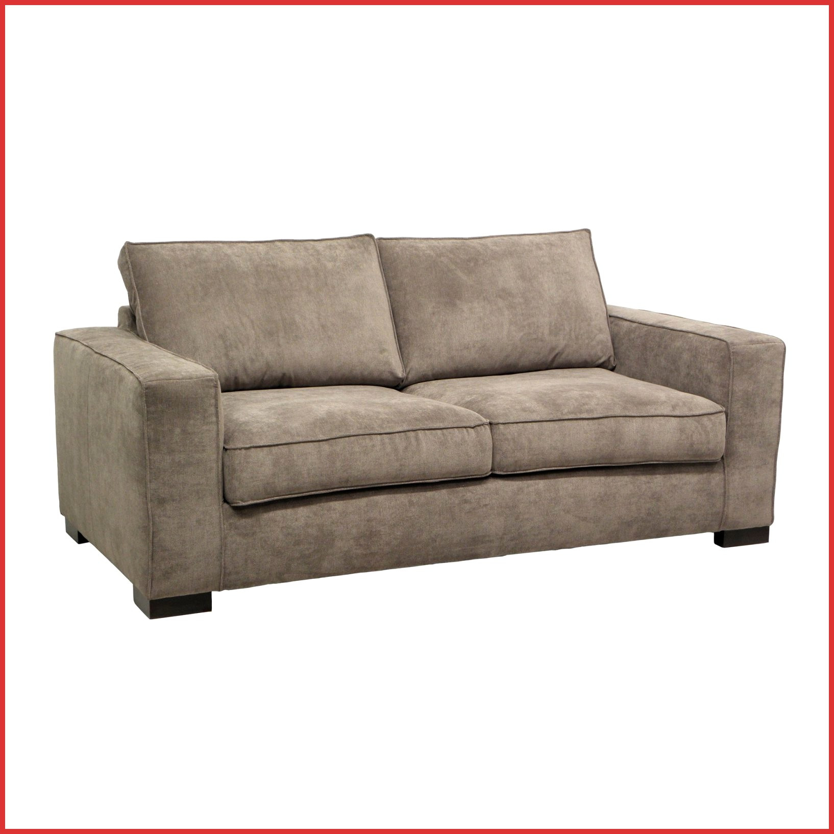 Ensemble Canape Et Fauteuil Cdiscount But Canape Relax 3 Places Awesome Canape Relaxation With But