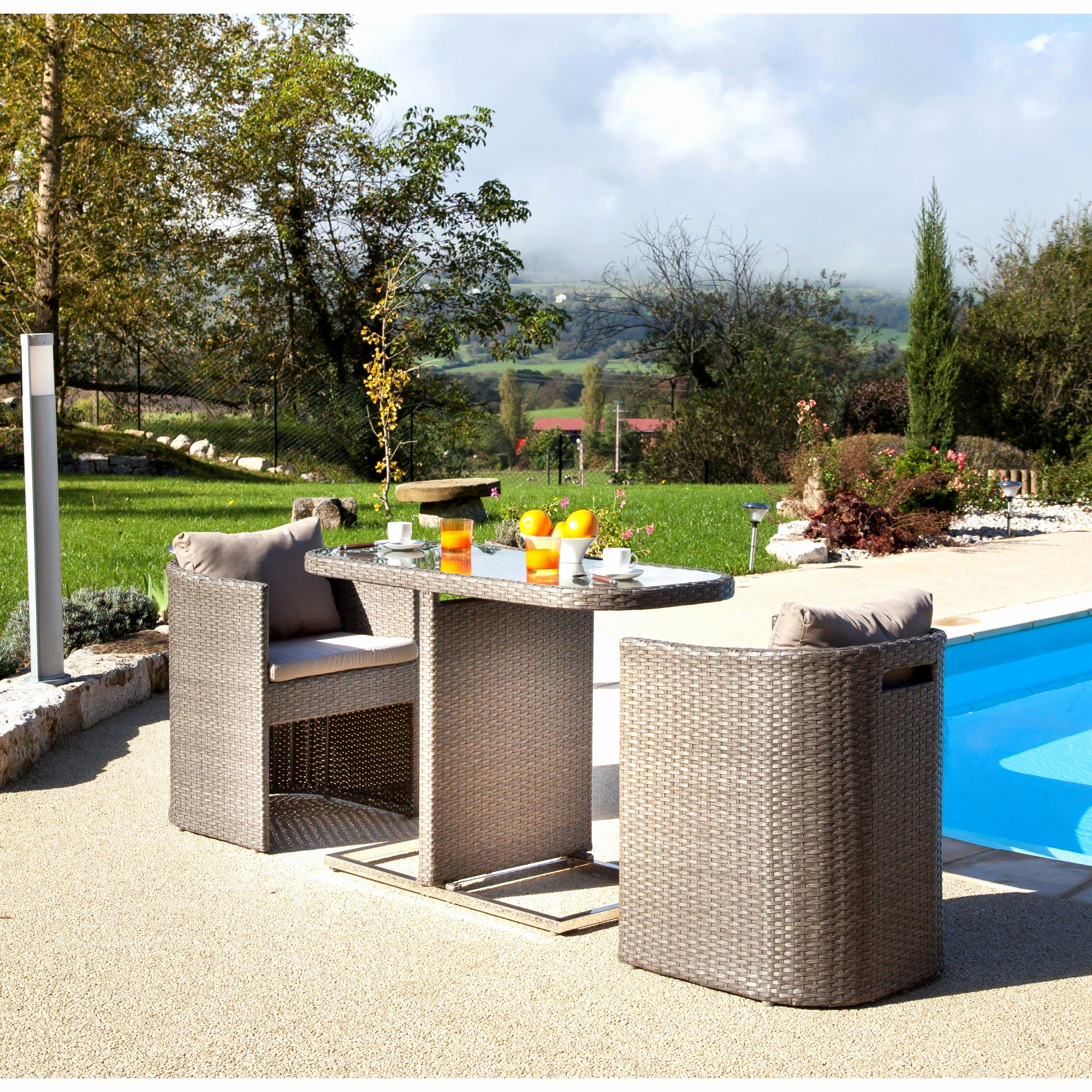 Leroy Merlin Table De Jardin Chalet Leroy Merlin Nouveau Image Table De Jardin Leroy