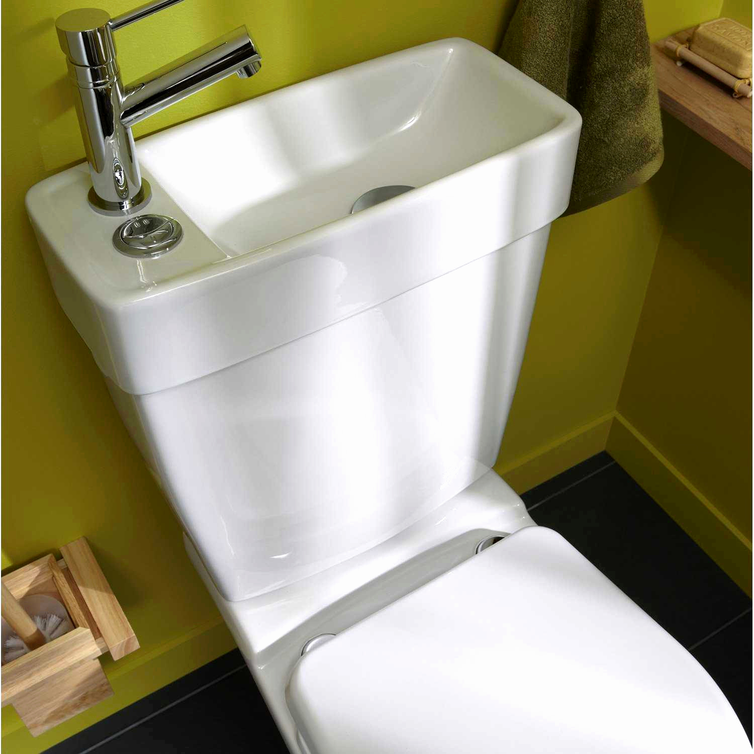 Meuble Angle Wc Lave Main Angle Leroy Merlin Beau Stock Meuble Wc Leroy Merlin