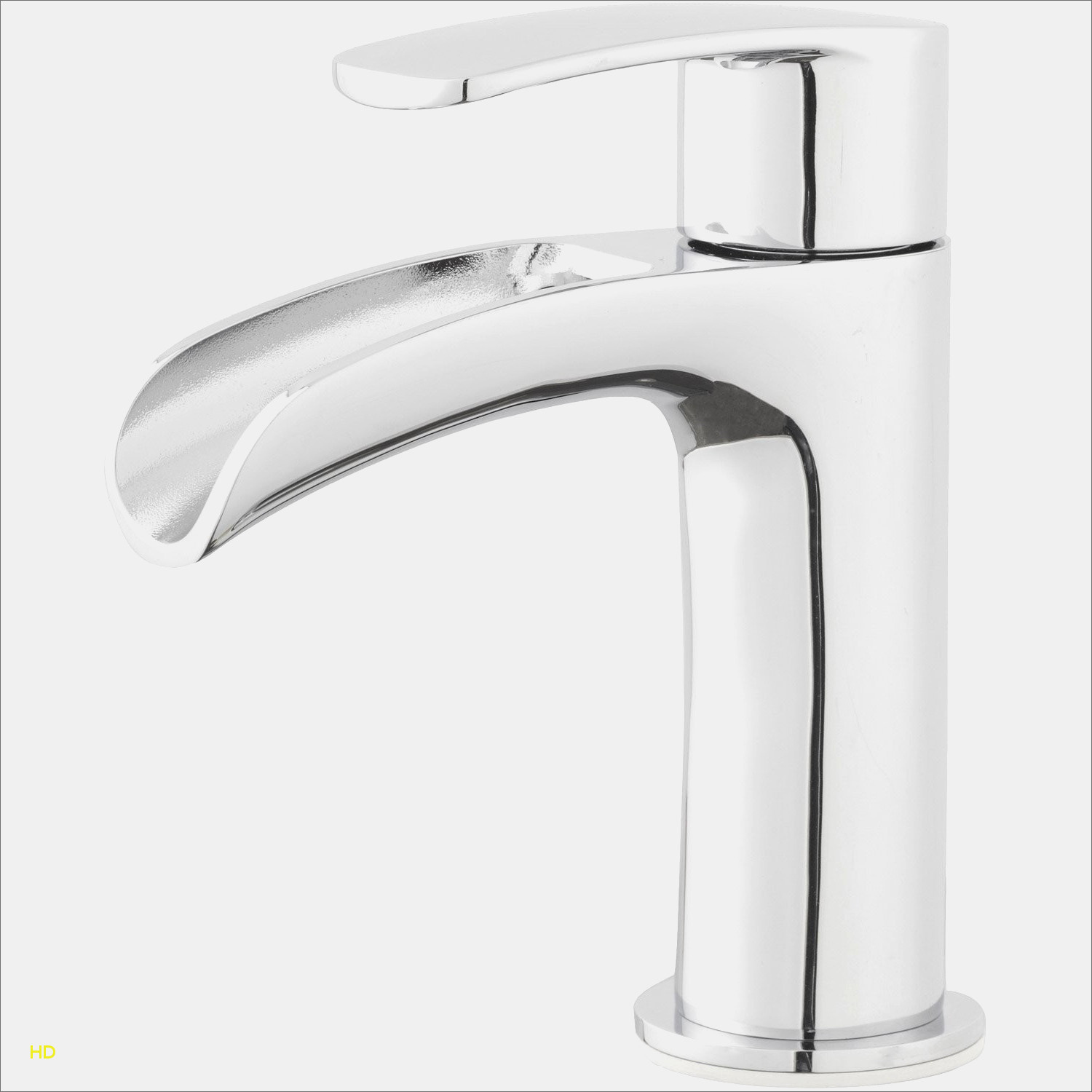 Grohe Robinet Baignoire Mitigeur Baignoire Grohe Castorama Beau Collection