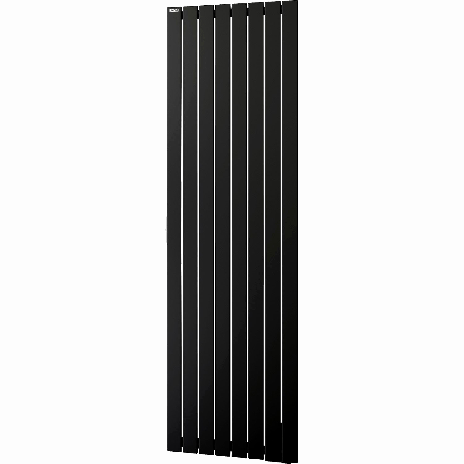 Radiateur Mural Leroy Merlin Radiateur Mural Leroy Merlin Beau Collection 36 Luxe Collection De