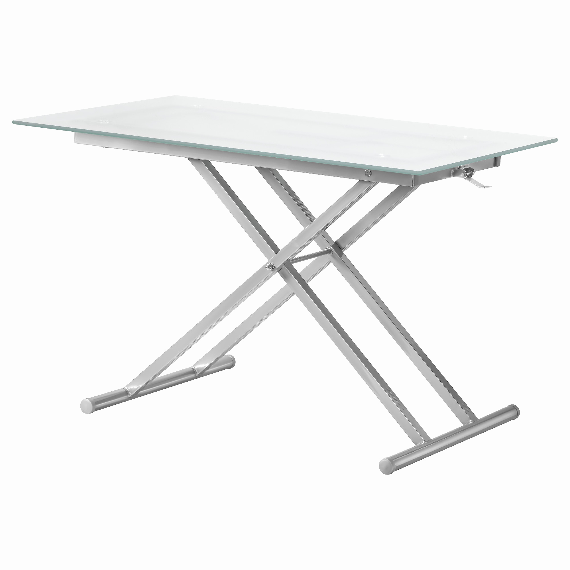 Table Carree Ikea Table Basse Grise Ikea Meilleur De Photos Table Carrée Ikea Génial