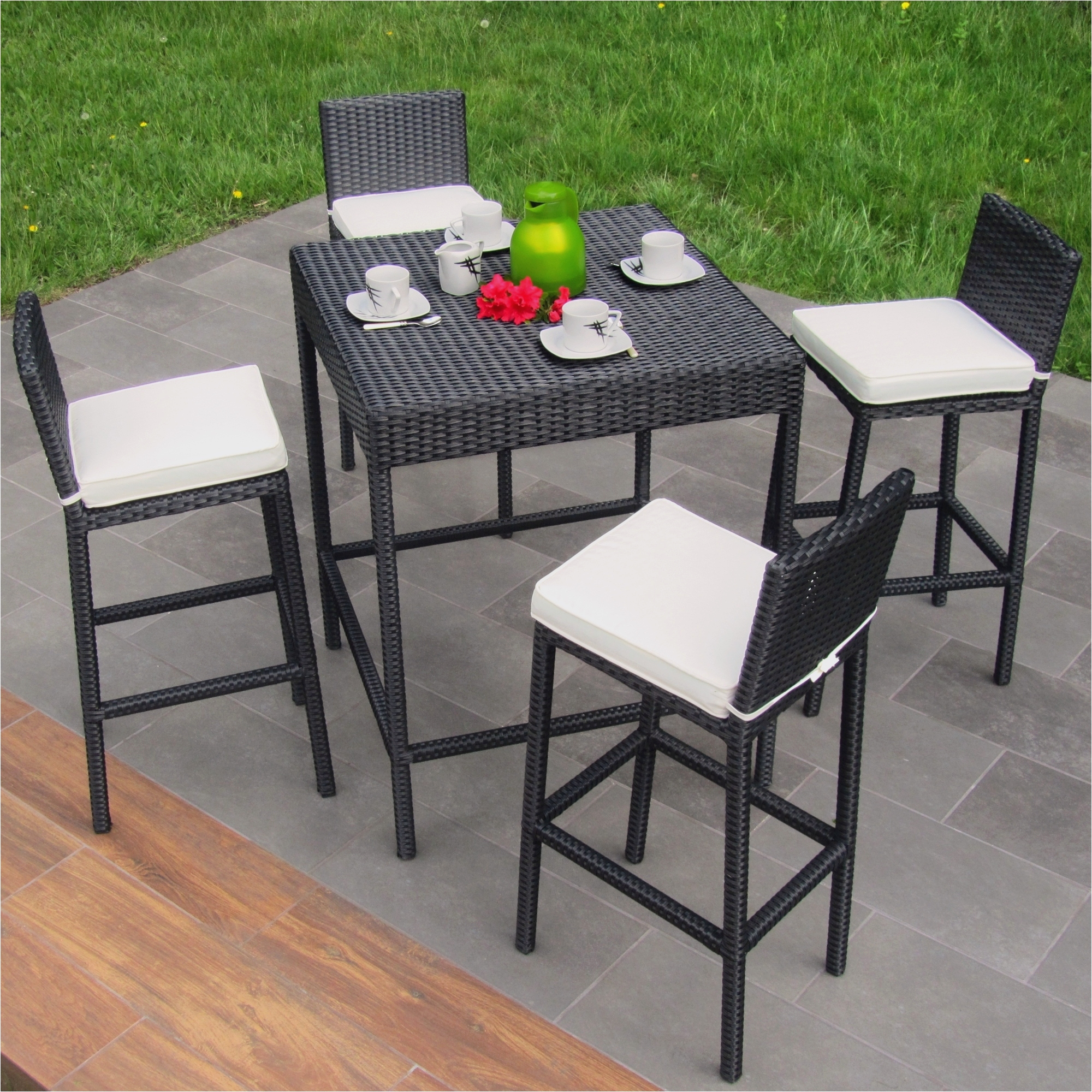 Table Jardin Balcon Table De Balcon Rabattable Carrefour Frais Galerie Table