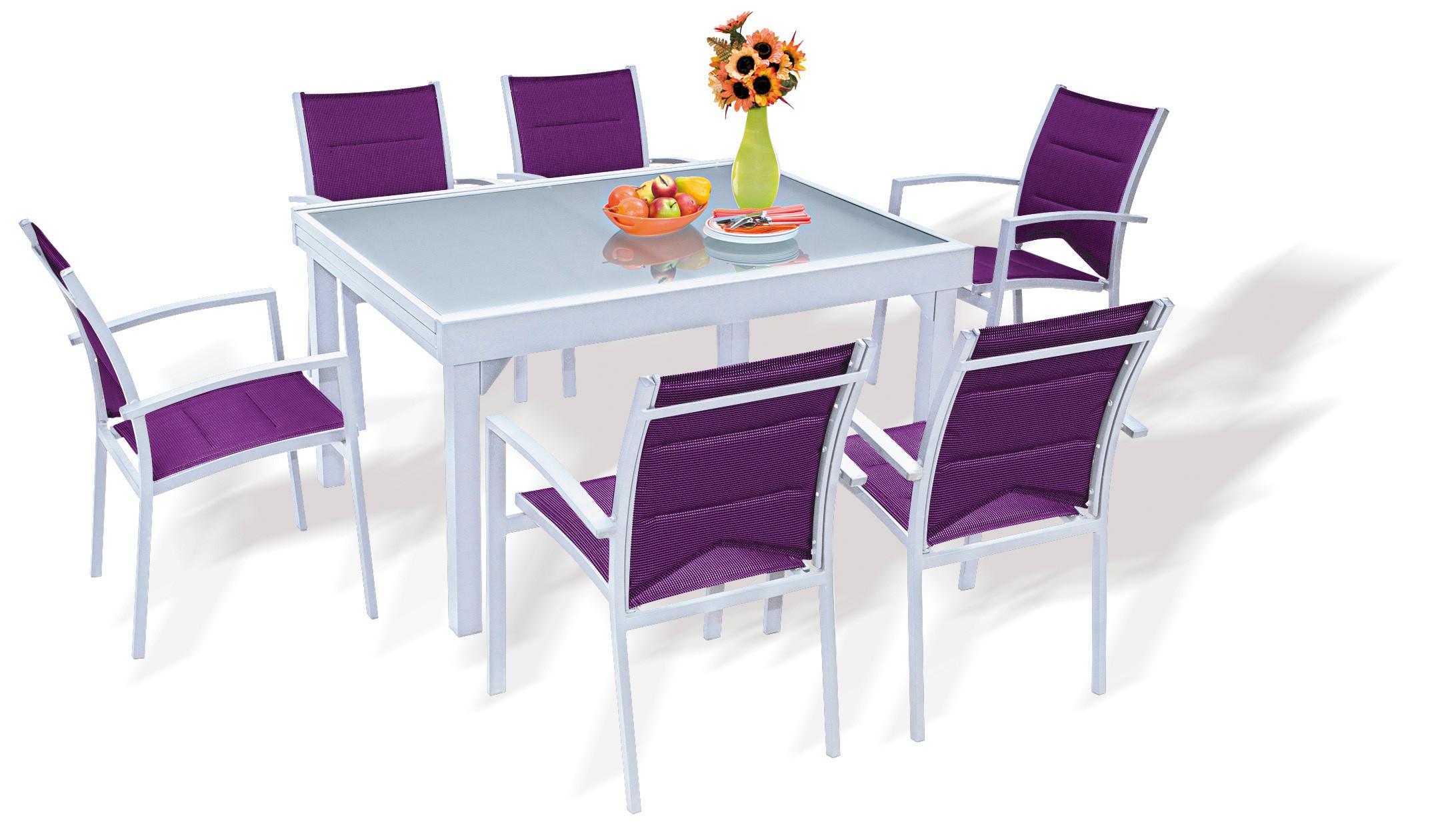 Chaise Pliante Jardin Gifi | Chaise Pliante Leroy Merlin Tables ...