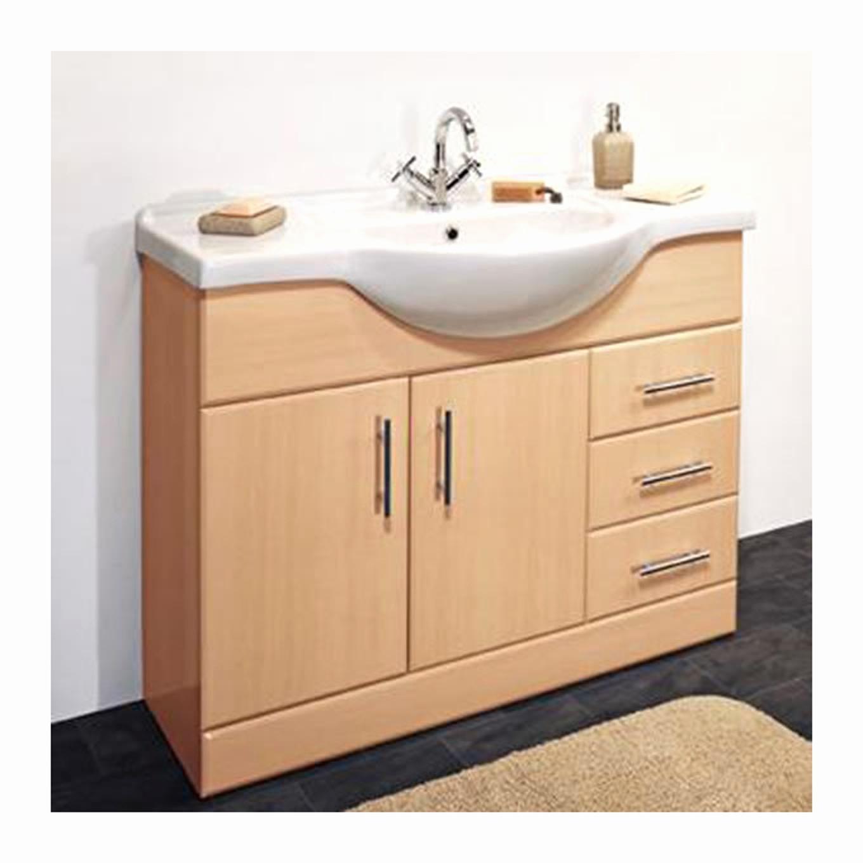 Vasque Salle De Bain Ikea Beau Collection Meuble Toilette