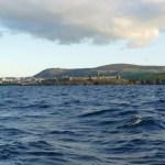 Isle of Man, Peel