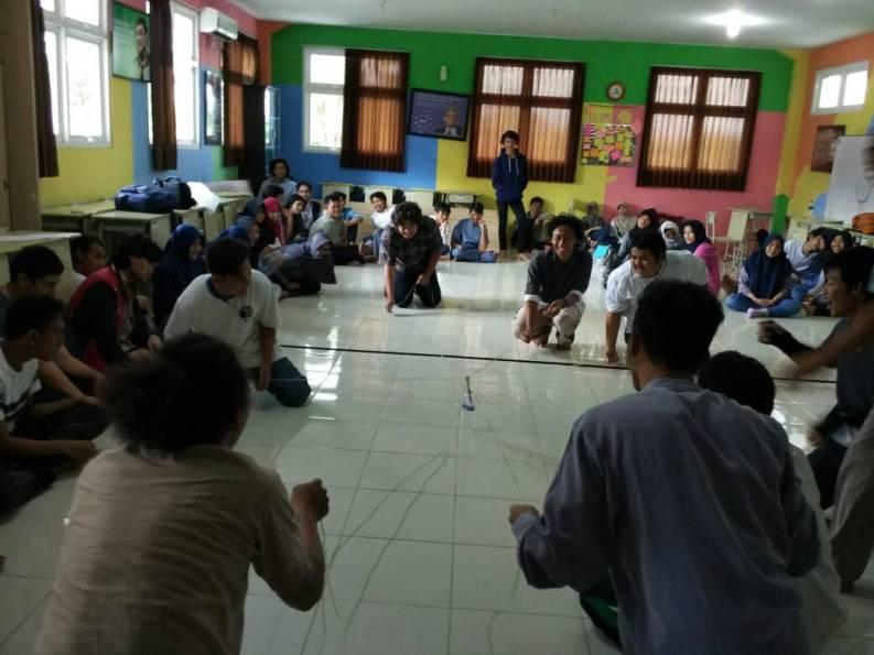 sekolah unggulan di surabaya