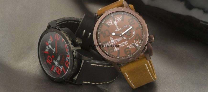 watch-men-black-red-brown