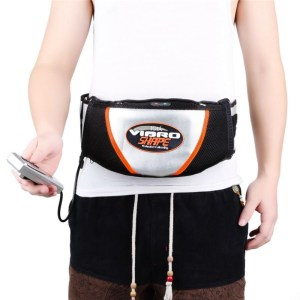 Ceinture-Vibro-Shape-Slender-Waist-Slimming-Vibration-Massager-Belt-Muscle-Stimulator-Fat-Burner-Tummy-Tuck-Trimmer