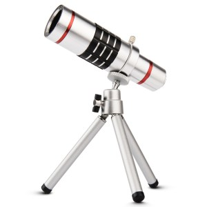 18x-Mobile-Phone-Lens-Universal-18X-Zoom-Telescope-Camera-Telephoto-Lens-for-iPhone-Zoom-Telescope-Magnifier