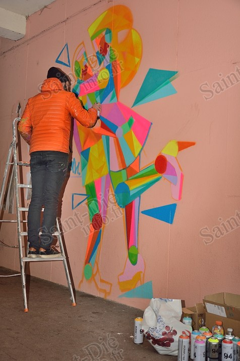 Fresque_Julien_Raynaud_01