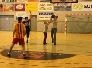 Basket_Familles_04