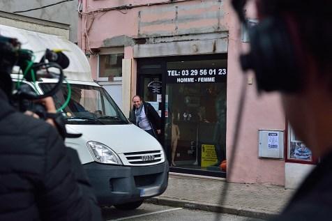 Renaud_Abel_Reportage_TF1 (2)