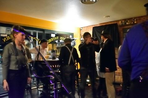 Tournage_Clip_Hommes_des_Tavernes (2)
