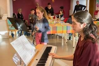 Goûter_Musical_COD_EHPAD_Les_Charmes (2)