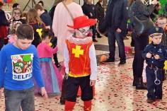 Carnaval_Enfants_SDDV_EFM (20)