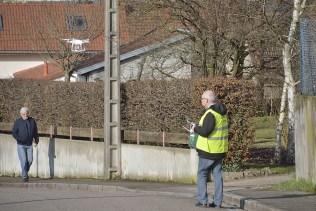 Thermographie_Drones_Quartier_Béhouille (2)