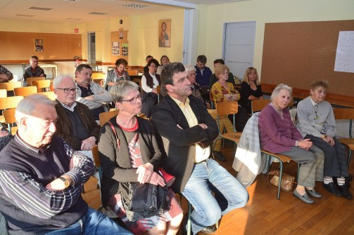AG_Amis_Chapelle_Saint-Roch (3)