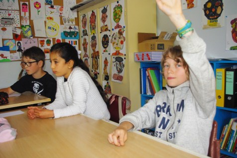 Mois_Europe_Interventions_Ecole (2)