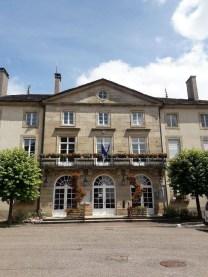 Comité_Interrégional_Pilotage_Programmation_Massif_Vosges (2)