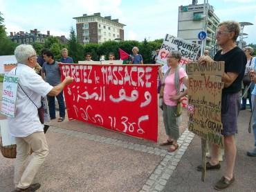 Manifestation_Pro-Palestine_Contre_Venue_Netanyahu (4)
