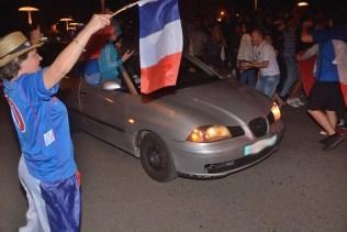Demi-Finale_Coupe_du_Monde_2018 (18)